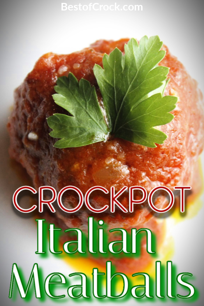 There are certain recipes that you need to know in life and knowing how to make crockpot meatballs is one of them! This slow cooker meatballs recipe is perfect for parties and make for easy appetizers or a nice dinner at home. Meatballs Crockpot | Meatballs with Grape Jelly | Meatballs Recipe | Meatballs Italian | Meatballs Crockpot Grape Jelly | Meatballs Easy | Meatballs and Gravy | Crockpot Appetizer Recipe | Slow Cooker Side Dish Recipe #crockpot #appetizer via @bestofcrock