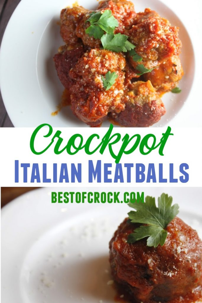 There are certain recipes that you need to know in life and knowing how to make crockpot meatballs is one of them! This slow cooker meatballs recipe is perfect for parties and make for easy appetizers or a nice dinner at home. Meatballs Crockpot | Meatballs with Grape Jelly | Meatballs Recipe | Meatballs Italian | Meatballs Crockpot Grape Jelly | Meatballs Easy | Meatballs and Gravy | Crockpot Appetizer Recipe | Slow Cooker Side Dish Recipe #crockpot #appetizer