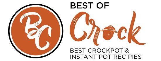 Best of Crock
