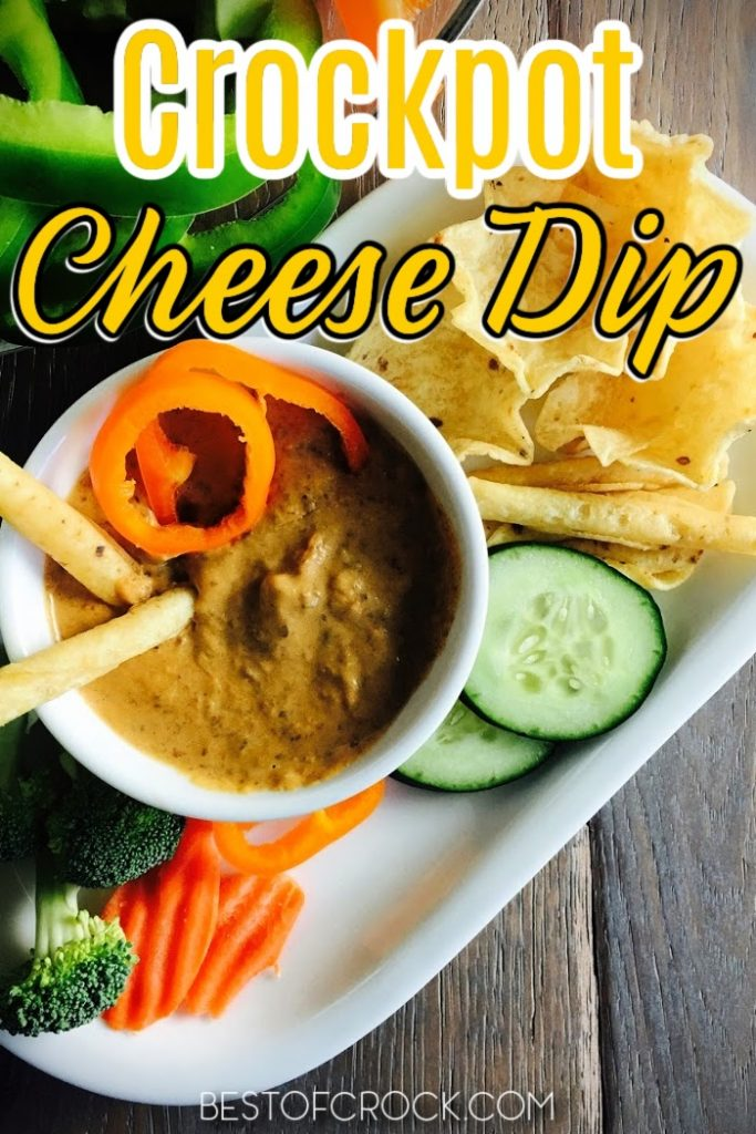 Crockpot Bean Dip with Beans is the perfect party recipe! This dip can be used with chips, crackers, or fresh vegetables for an easy side dish. Party Dips and Appetizers | Homemade Dips for Chips | Party Food Ideas | Recipes with Black Beans | Party Planning | Side Dish Recipes | Dips for Veggies | Chip Dip Recipes #easyrecipes #partyrecipes