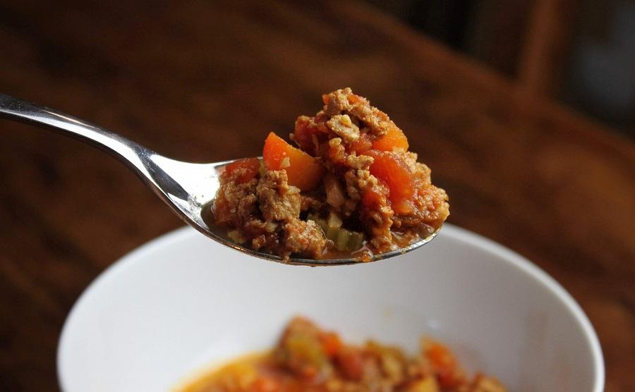 Beanless Instant Pot Chili Recipes